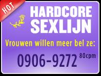 sexlijn